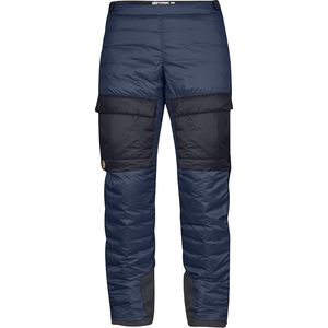Fjallraven Keb Touring Trousers - Women's