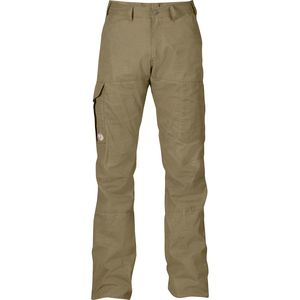 Fjallraven Karl Long Pant - Men's