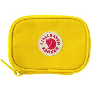 Fjallraven Kanken Card Wallet - Men's