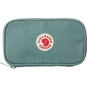 Fjallraven Kanken Travel Wallet - Men's