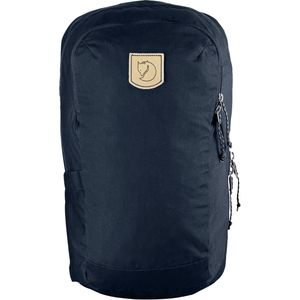 Fjallraven High Coast Trail 20L Backpack