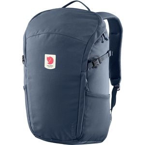 Fjallraven Ulvo 23L Backpack