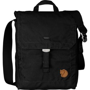 Fjallraven Foldsack No.3 6L Backpack