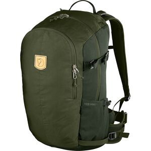 Fjallraven Keb Hike 30L Backpack