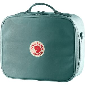 Fjallraven Kanken Small Photo Insert