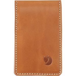 Fjallraven Ovik Card Holder Large
