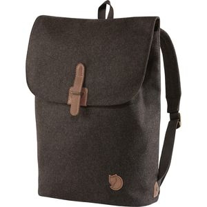 Fjallraven Norrvage Foldsack Backpack
