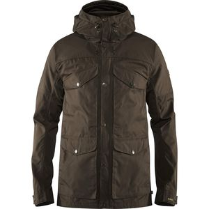 Fjallraven Vidda Pro Jacket - Men's