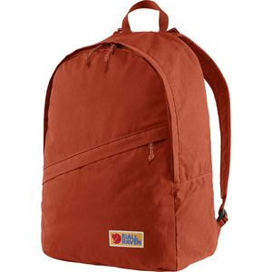 Fjallraven Vardag 16 Backpack
