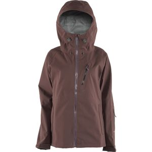FlyLow Gear Billie Coat - Women's