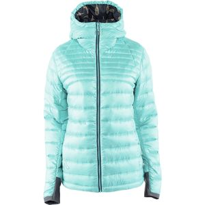 FlyLow Gear Betty Down Hooded Jacket - Women's