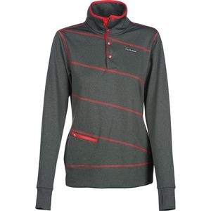 Flylow Susie Fleece Pullover - Women's