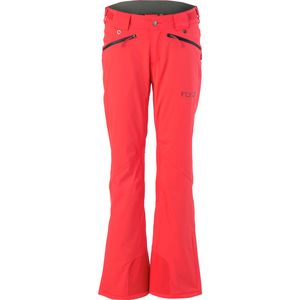FlyLow Gear Daisy Insulated Pant - Women's