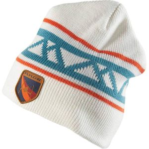 Flylow Rooster Beanie - Men's