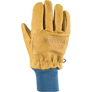 Flylow Ridge Glove - Men's