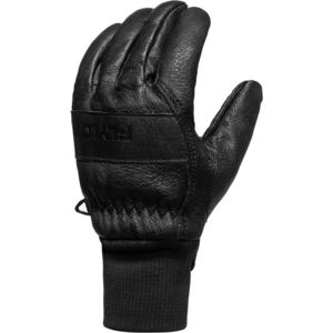Flylow Ridge Leather Glove