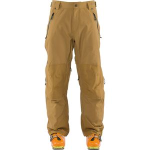 Flylow Chemical Pant - Men's
