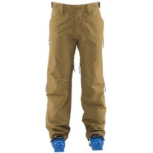 FlyLow Gear Donna Pants - Women's