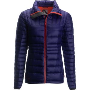 FlyLow Gear Tess Down Jacket - Women's