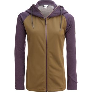 Flylow Presley Riding Hoodie - Women's