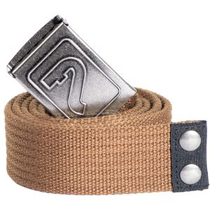 Flylow Palmer Belt  - Men's
