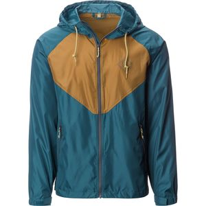 Flylow Maclean Windbreaker - Men's