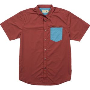 FlyLow Gear Anderson Shirt - Men's