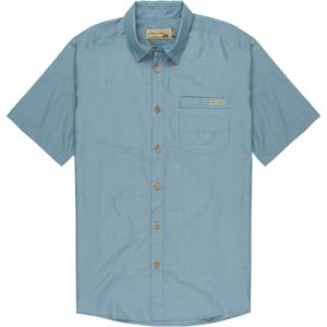FlyLow Gear Phil A Shirt - Men's