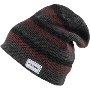 Flylow Think Tank Beanie - Men's