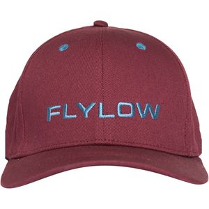 FlyLow Gear Level Cap