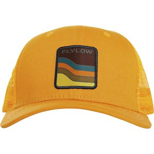 Flylow Undercover Trucker Hat - Men's