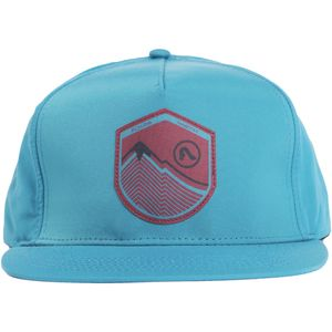 Flylow High Side Hat