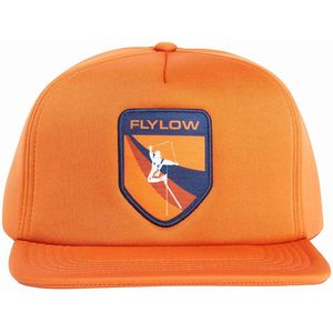 Flylow Cream Soda Trucker Hat - Men's