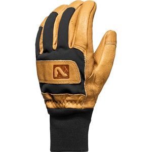 Flylow Magarac Glove - Men's