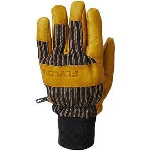 Flylow Tough Guy Glove - Men's