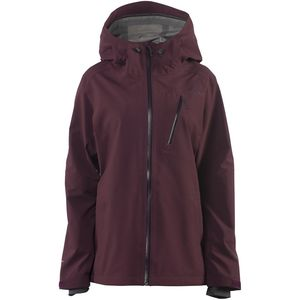 Flylow Vixen Coat - Women's