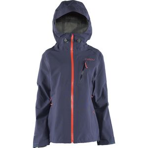 FlyLow Gear Vixen Coat - Women's