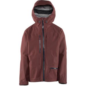 FlyLow Gear Genius Jacket - Men's