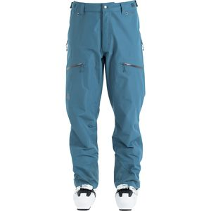 FlyLow Gear IQ Pant - Men's