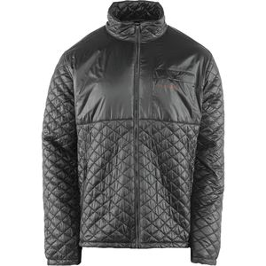 FlyLow Gear Dexter Insulated Jacket - Men's