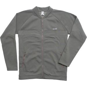 FlyLow Gear Kingsley Fleece Jacket - Men's