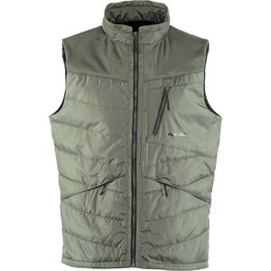 FlyLow Gear Larry Down Vest - Men's
