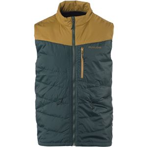Flylow Larry Down Vest - Men's