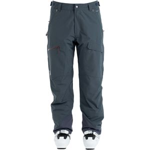 FlyLow Gear Snowman Insulated Pant - Men's