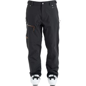 FlyLow Gear Stash Pant - Men's