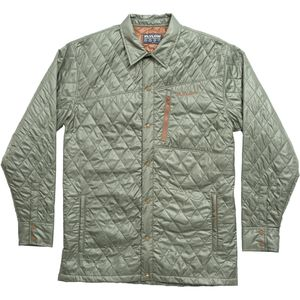Flylow Jim Jack-et Insulated Jacket - Men's