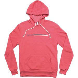 FlyLow Gear Snuggler Pullover Hoodie - Men's Price