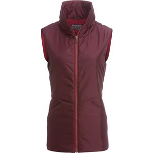 Flylow Malin Insulated Vest - Women's