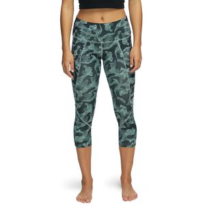 Flylow Shreggings Tight - Women's