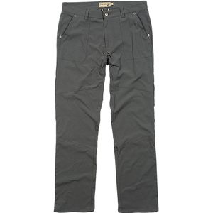 FlyLow Gear Yukon Pant - Men's